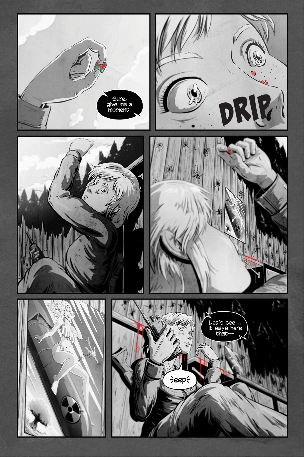 Long Live Absolution – Chapter 0 – Page 39