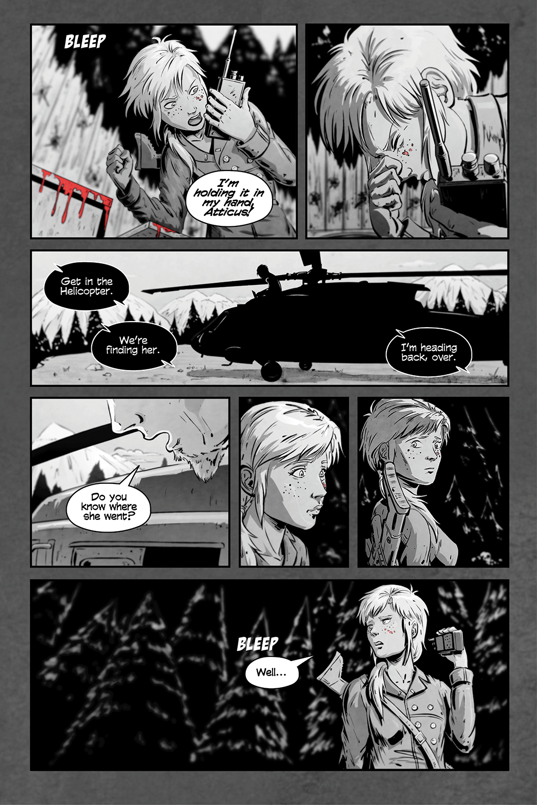 Long Live Absolution – Chapter 0 – Page 43