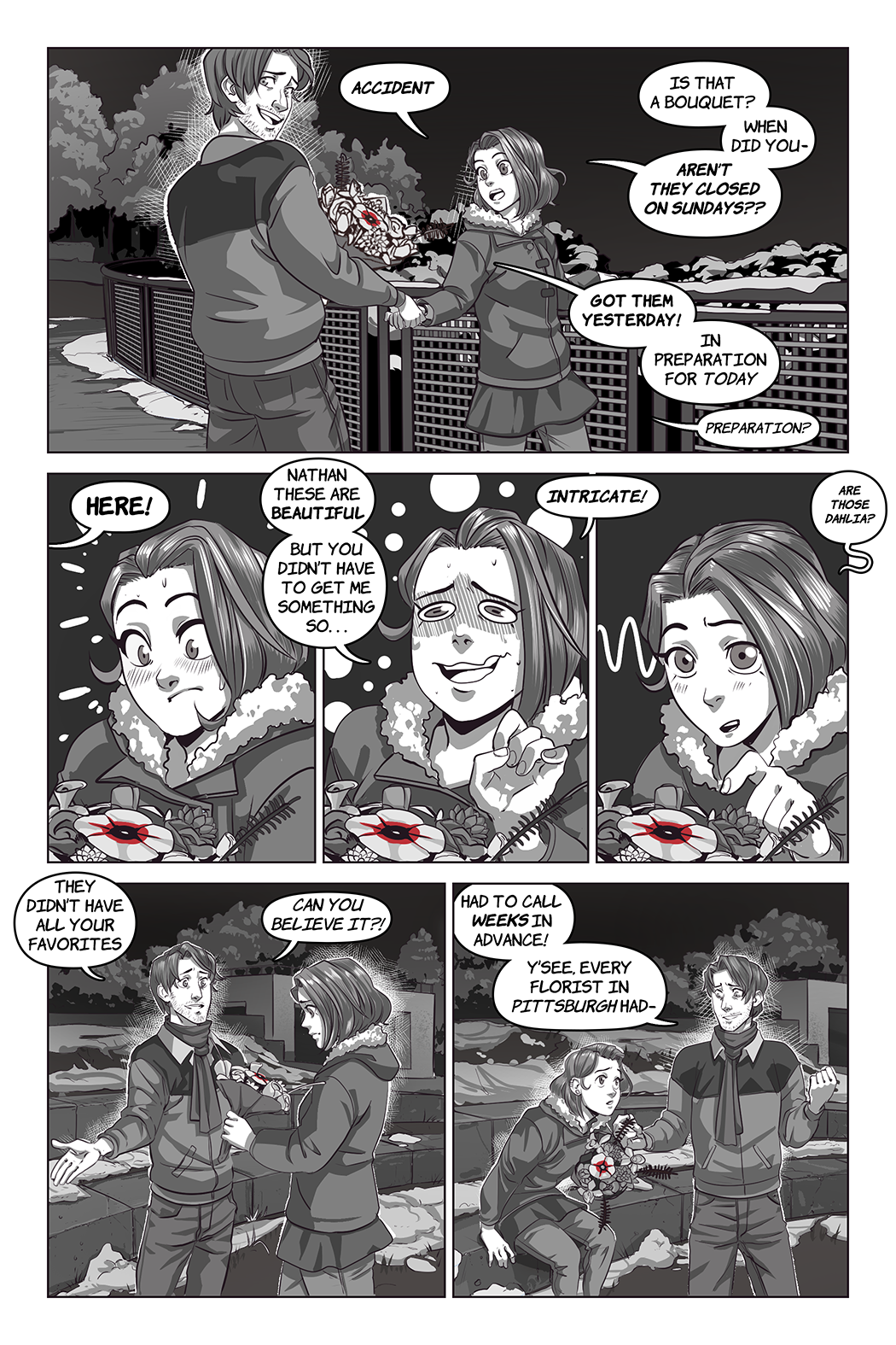 Long Live Absolution – Chapter 1 – Page 4
