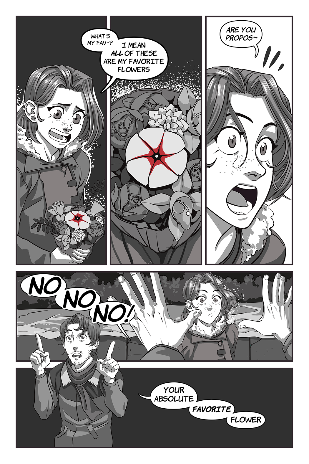 Long Live Absolution – Chapter 1 – Page 6